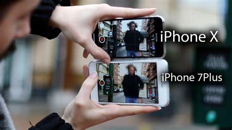 iphone   iphone   fotos lloviendo youtube
