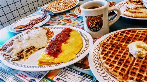 Waffle House Tucson by Season 1 Episode 3 Food And In Tucson Az Road Pickle