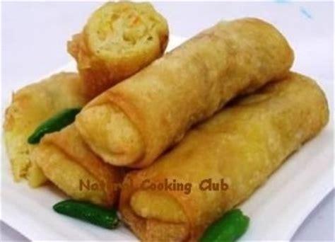 cara membuat risoles bihun resep fatmah bahalwan risol isi bihun republika online