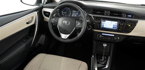 toyota altis 2014 philippines interior html autos weblog