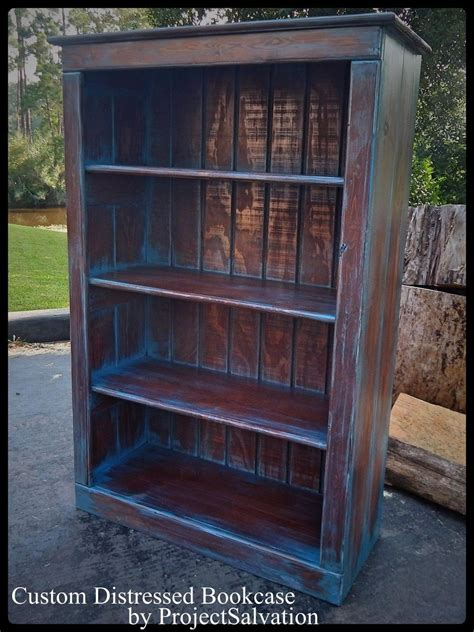 27 brilliant handmade wood bookcases yvotube com 27 brilliant handmade wood bookcases yvotube com