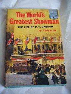 the and of the greatest showman books 1000 images about showman the we