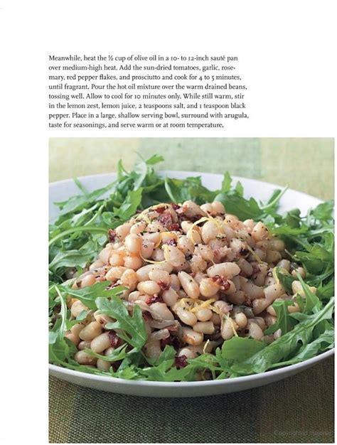 barefoot contessa arugula salad pin by debbie on healthy salads