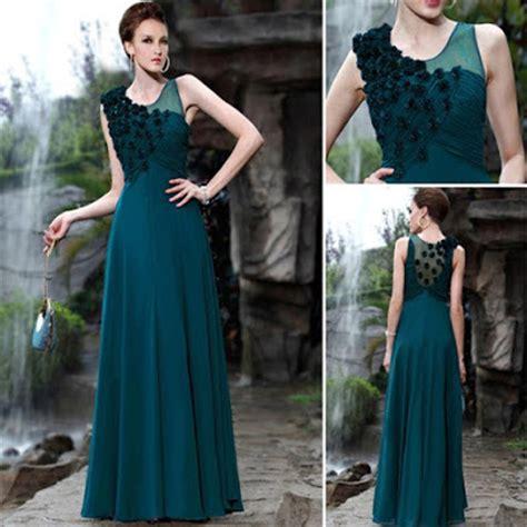 Dress Model Lengan Panjang Style Impor 1 fitness model bethany howlett pictures