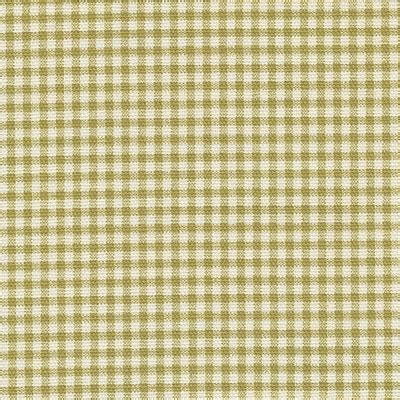 Provincial Upholstery Fabric by Gingham Country Traditional Colonial Provincial