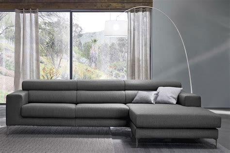 divano en divani divano casastore salerno