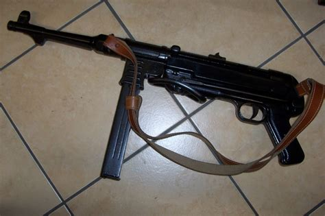 armadietto per armi armadietti per armi usati armadietti piccoli con chiave
