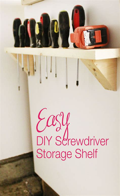 top 10 best diy ideas for well organized mudroom top diy storage solutions for a well organized garage