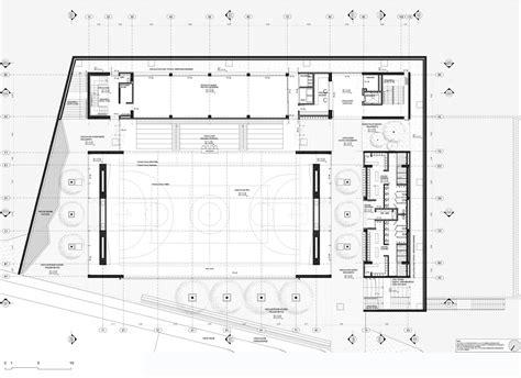 facility layout là gì gallery of universidad de los andes sport facilities mgp