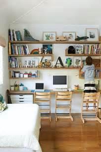 desks for room desk ideas for rooms