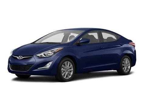 2016 hyundai elantra colors colors for 2016 hundai elantras 2017 2018 best cars