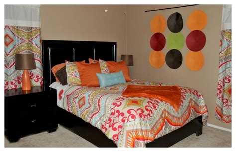 bedroom curtains target boho bedroom bedding from target curtains are a shower