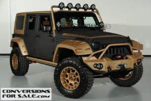 2014 lifted jeep wrangler unlimited willys wheeler