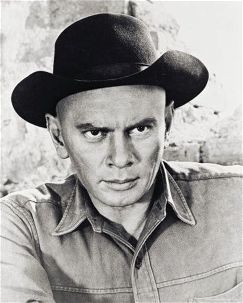 film western yul brynner 232 best king and i images on pinterest yul brynner