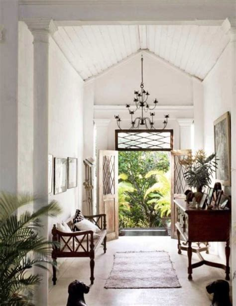 133 best images about tropical british colonial interiors