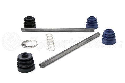exle cv for bar work driveshaft shop cv axle bar upgrade rear subaru wrx sti