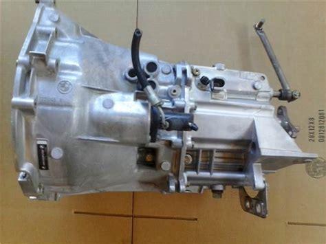 bmw getrag 5 speed manual transmission e46 e36 e39 z3 e36 sold