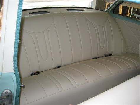 classic upholstery shop auto upholstery repair classic car restoration shop