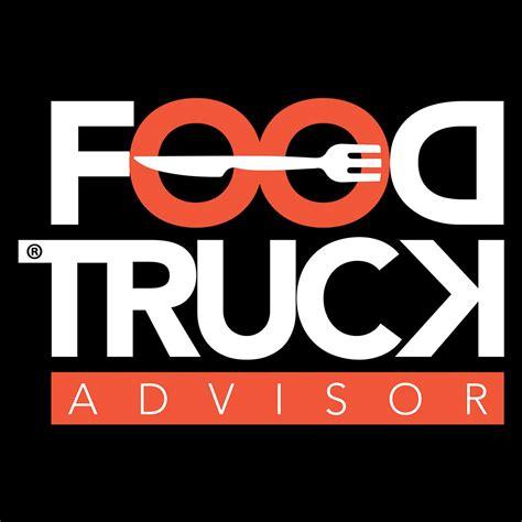 food advisor food truck advisor