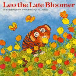 download leo the late bloomer audiobook by robert kraus