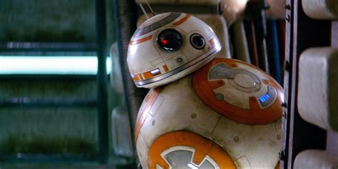 membuat robot bb 8 bb 8 starwars com