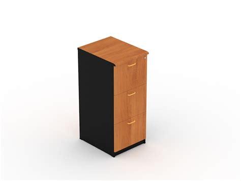 Ufl 2253 Uno Filing Cabinet Kantor 3 Laci sell filing cabinet uno gold ufl 4253