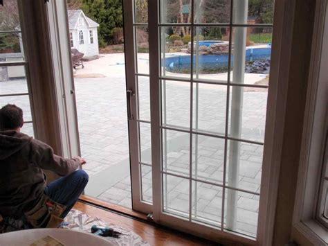 sterling anderson sliding doors series sliding patio doors