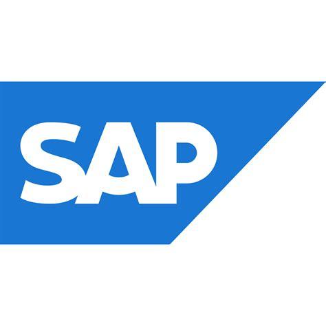 Home Design Game App sap abap amp wordpress consulting mendoza learning hub