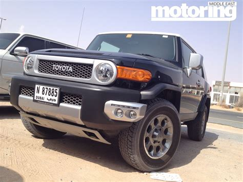 service manuals schematics 2012 toyota fj cruiser security system 2012 toyota fj cruiser manual motoring middle east car news reviews and buying