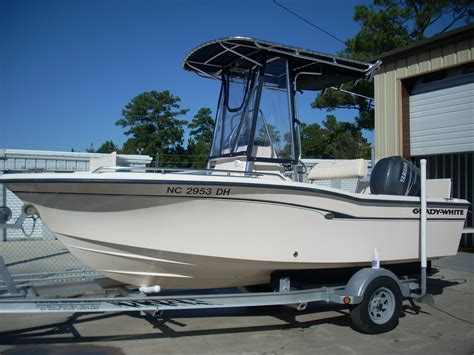 grady white boats for sale bc canada sold 2007 grady white 180 sportsman f150 yamaha the