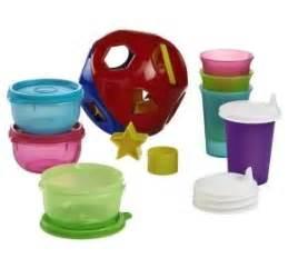 Tupperware Pack tupperware playdate pack big for ones 29 00