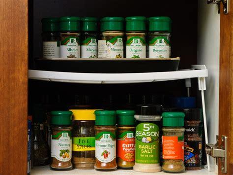 come usare le spezie in cucina come usare le spezie in cucina 11 passaggi