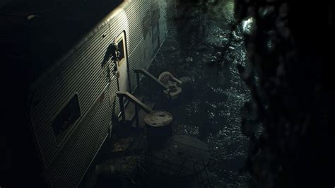 Resident Evil 7 Iphone 6 resident evil 7 biohazard wallpapers pictures images