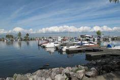 boat parts zanesville ohio 1000 images about kayaking spots ohio on pinterest