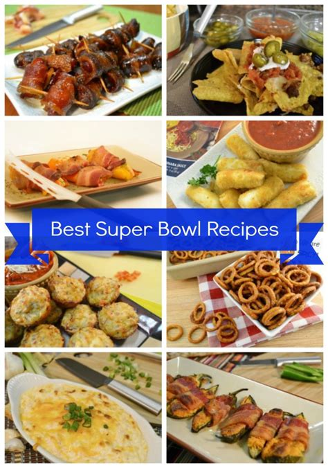 best super bowl appetizers ideas best super bowl party appetizers football game snacks
