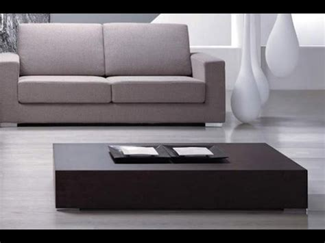 japanese style end tables coffee tables japanese style