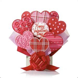 kumpulan gambar valentine terbaru
