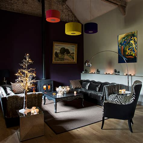 photo sofa translate images contemporary christmas