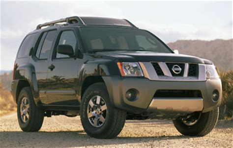where to buy car manuals 2008 nissan xterra electronic throttle control 2005 nissan xterra review