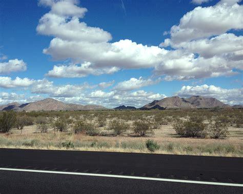 Landscape Rock Tucson Rock On Tucson Gem Show Diary Satya Shares
