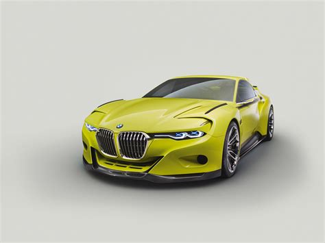 bmw concept csl bmw 2017 3 0 csl hommage bmw resurrects batmobile with 3