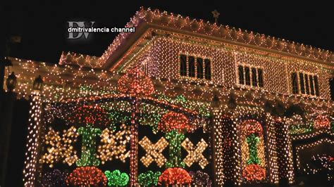 2011 policarpio st mandaluyong christmas decorations