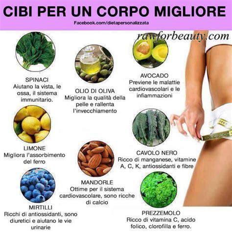 alimenti mal di stomaco mal di stomaco alimenti consigliati greenstyle