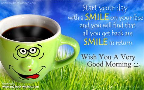 good morning greetings flashgood morning e cards good free good morning wishes e card send good morning e card