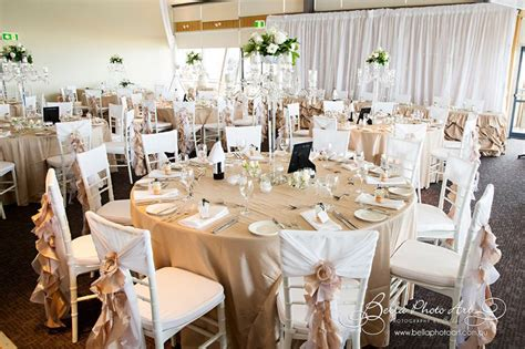 Wedding Backdrop Hire Newcastle by 32 Best Fort Scratchley Newcastle Images On