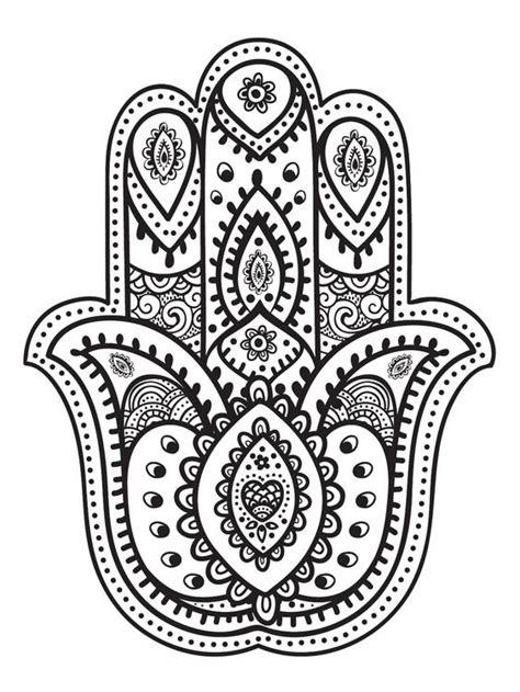Mosaik Muster Vorlagen Ausdrucken Im 225 Genes De Mandalas De Colores Para Descargar E Imprimir Im 225 Genes Y Noticias