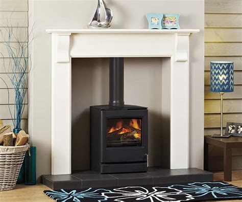 Lichfield Fireplaces by Lichfield Fireplace Shop Kent Fireplace Company
