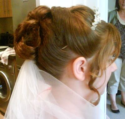 wedding hair ipswich qld wedding hair ipswich wedding hair ipswich hair by nicki
