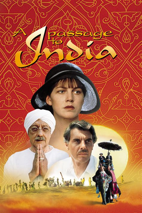 a passage to india itunes movies a passage to india