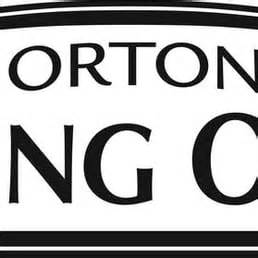 hortons home lighting outlet orland park il horton s home outlet lighting fixtures equipment